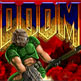 Doom / Jeu action